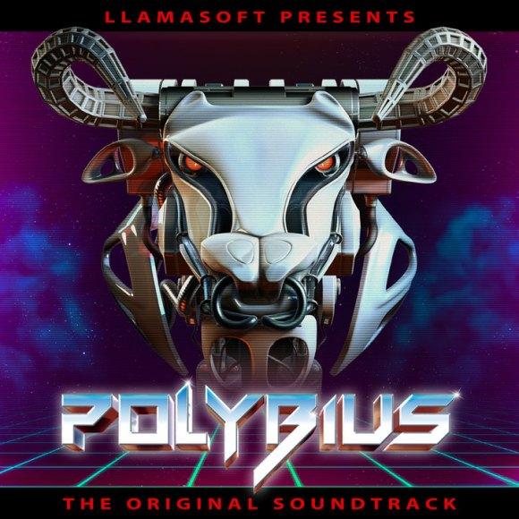 polybius_front1_720.jpg